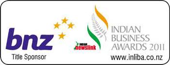 bnz awards