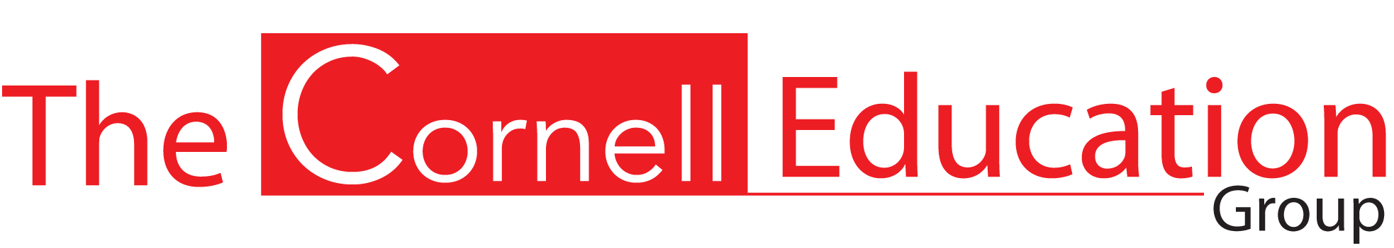 Cornell Group Logo