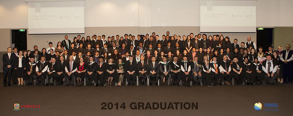 GROUP PHOTO02