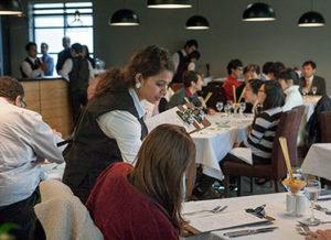 intro-restaurant