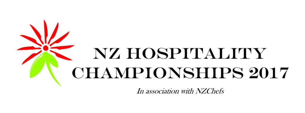 NZHC 2017 logo hires-715